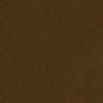 "Bazzill Smoothie Cardstock - Milkshake - 12"" x 12"" Sheet"