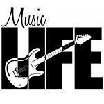 Free Download - Music Life Guitar