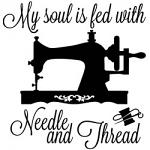 Free Download - My Soul is Fed