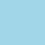 """Bazzill Smoothie Cardstock - Ocean Beeze - 12"""" x 12"""" Sheet"""
