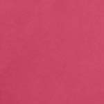 "American Craft - Rouge - 12"" x 12"" Sheet"