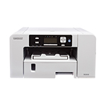 Sawgrass SG500 Sublimation Printer with Starter Install Kit (Ships Separately)