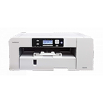 Sawgrass SG1000 Sublimation Printer with Standard Install Kit (Ships Separately)