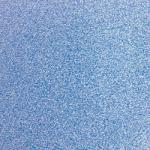 "Siser Sparkle HTV: 12"" x 5 Yard Roll - Cornflower Blue"
