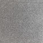 "Siser Sparkle HTV: 12"" x 5 Yard Roll - Midnight Black"