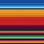 "Siser EasyPatterns PSV - Serape - 12"" x 12"" sheets"