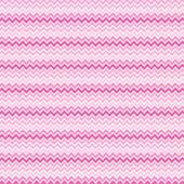 """Printed HTV Shades of Pink Chevron 12"""" x 15"""" Sheet"""