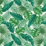 """Siser EasyPatterns HTV - Tropical Leaves 12"""" x 12"""""""