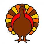 Free Download - Turkey