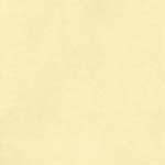 "American Craft - Vanilla - 12"" x 12"" Sheet"