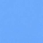 "Bazzill Smoothie Cardstock - Wildberry Pie - 12"" x 12"" Sheet"
