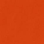 "Bazzill Smoothie Cardstock - Tangerine Blast - 12"" x 12"" Sheet"