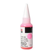 Alcohol Ink - Marabu - Neon Pink