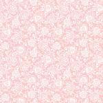 """Printed Pattern Vinyl - Blushing Bride - 12"""" x 24"""""""