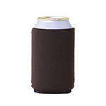 Can Cooler - Brown