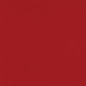 """Bazzill Smoothie Cardstock - Cherry Splash - 12"""" x 12"""" Sheet"""