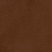 "American Craft - Coffee - 12"" x 12"" Sheet"