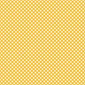 """Printed HTV - Connect the Dots - Yellow 12"""" x 15"""" Sheet"""