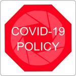 COVID-19 Policy (Updated 7/15/2020)