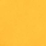 "American Craft - Dandelion - 12"" x 12"" Sheet"