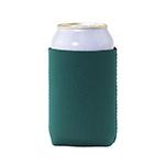 Can Cooler - Dark Green