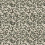 "Printed Pattern Vinyl - ACU Digital Camo 12"" x 24"" Sheet"