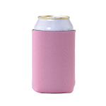 Can Cooler - Dusty Rose