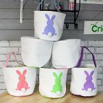 143VINYL.com Adds Easter Baskets to Product Line