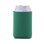 Can Cooler - Green