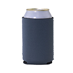 Can Cooler - Gray
