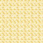 "Printed Pattern Vinyl - Hive It Your Way 12"" x 24"" Sheet"