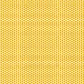 "Printed HTV - Honey, I'm Comb 12"" x 15"" Sheet"