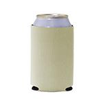 Can Cooler - Khaki