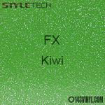 "StyleTech FX - Kiwi - 12"" x 24"""