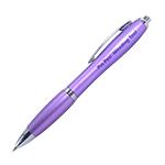 Pin Pen™ Weeding Tool  - Lavender