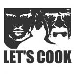 Free Download - Let's Cook