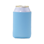 Can Cooler - Light Blue