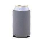 Can Cooler - Light Gray