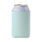 Can Cooler - Mint