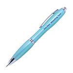 Pin Pen™ Weeding Tool  - Mint