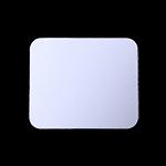 """Sublimation Mousepad 1/8"""" x 7.75"""" x 9.25"""""""