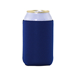 Can Cooler - Navy