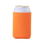 Can Cooler - Orange