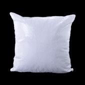 """Sublimation Sequin Pillow Case - 17.7"""" x 17.7"""""""
