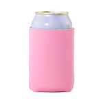 Can Cooler - Pink