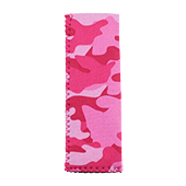 Popsicle Holder - Pink Camo