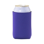 Can Cooler - Purple