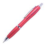 Pin Pen™ Weeding Tool  - Red