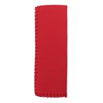 Popsicle Holder - Red