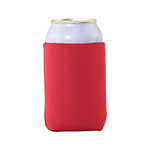 Can Cooler - Red